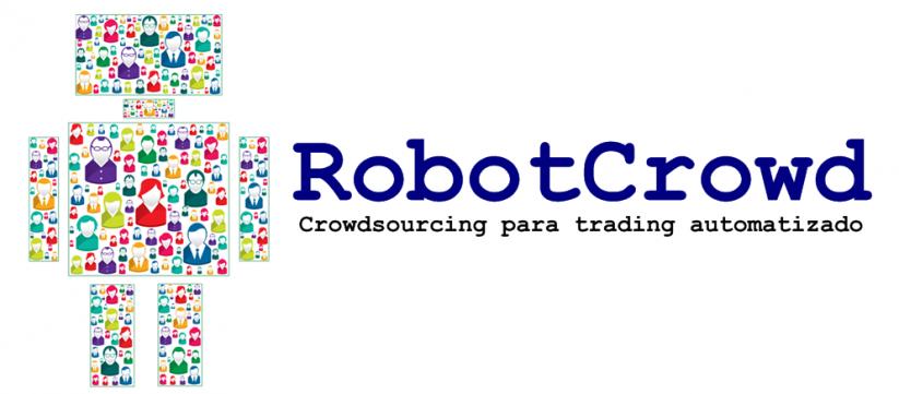 RobotCrowd